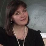 Голубева Дарья Анатольевна