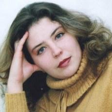 Иванова Надежда Андреевна