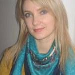 Чернолес Валентина Владимировна