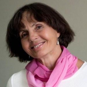 Егорова Татьяна Иннокентьевна