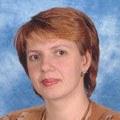Коблова Оксана Анатольевна