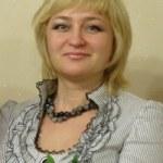 Голованова Наталья Анатольевна