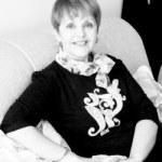 Левадная Ираида Владимировна