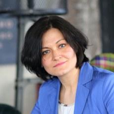 Волошина Мария Александровна