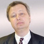Бражников Михаил Александрович