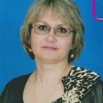 Клюшина Ирина Николаевна