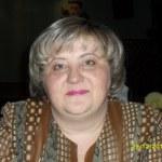 Панова Елена Дмитриевна