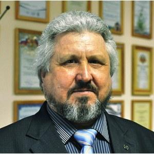 Пивоваров Александр Анатольевич