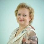 Пуказова Наталья Александровна