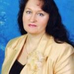 Решетникова Татьяна Алексеевна