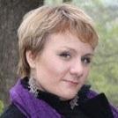Теплицкая Александра Глебовна