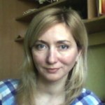 Мельник Лена Станиславовна