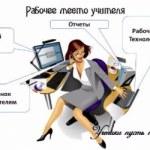 Устинова Ирина Афанасьевна