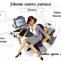 Изображение участника Устинова И.А.