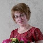 Конурбаева Елена Николаевна