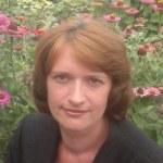 Полищук Татьяна Николаевна