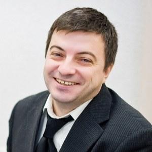 Драхлер Александр Борисович