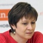 Битянова Марина Ростиславовна