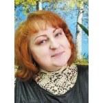 Карпычева Марина Станиславовна