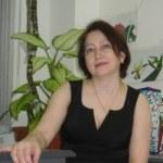 Лесникова Вера Вениаминовна