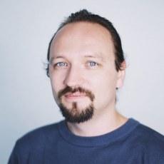 Бушмелев Максим Евгеньевич