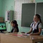 Просоедова Марина Николаевна