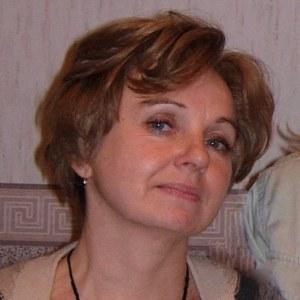Семаго Наталья Яковлевна