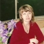 Галаева Марина Анатольевна