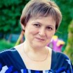 Гайсина Татьяна Ивановна