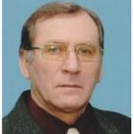 Дельнов Александр Николаевич