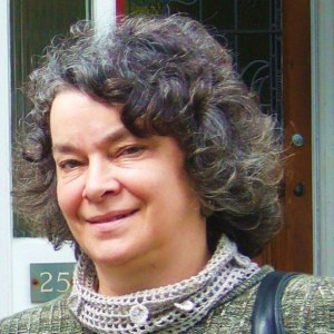 Кузьменкова Юлия Борисовна