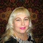 Иваненко Елена Юрьевна