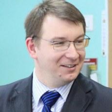 Лобанов Илья Анатольевич