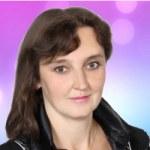 Власенко Наталья Анатольевна