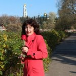Корнилова Марина Сергеевна