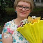 Чиркова Вера Александровна