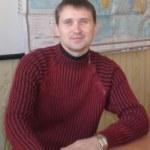Долбнев Василий Викторович