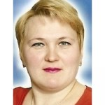 Баданова Оксана Юрьевна