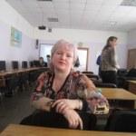 Самойлова Анна Сергеевна