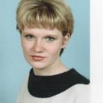 Гурьянова Мария Юрьевна