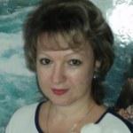 Шевцова Ольга Николаевна