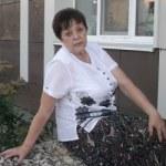 Мезенцева Ирина Васильевна