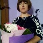 Михеева Татьяна Николаевна