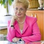 Галинская Татьяна Сергеевна