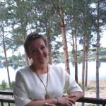 Цветкова Екатерина Владимировна