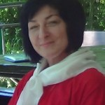 Куанова Замира Ильясовна