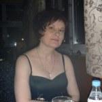Зарьянова Марина Кирилловна