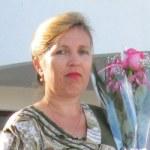 Кнышова Марина Евгеньевна