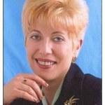 Семенова Ирина Викторовна
