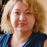 Брехова Наталья Леонидовна